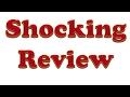 Shocking Kotton Grammer Review