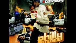 Cassidy-Broken Language