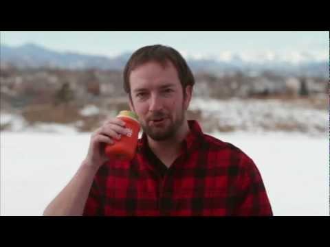 Kyle Orton Returns to Denver (SPOOF)
