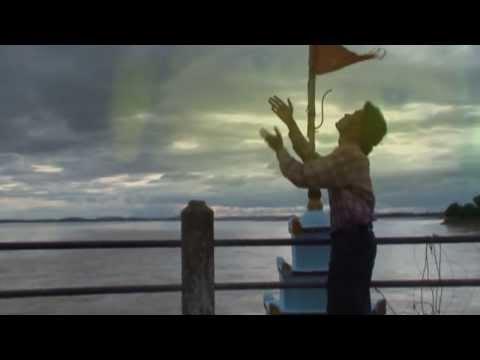 Umar ka panchhi HD Anup Jalota by eternaloom