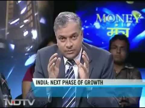 Delhi Mumbai Industrial Corridor   YouTube
