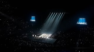 Video I NEED YOU - BTS & ARMYs Version (20160730 Epilogue Manila) download MP3, 3GP, MP4, WEBM, AVI, FLV Desember 2017