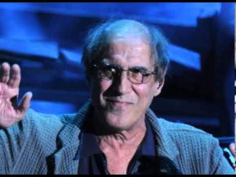 Adriano Celentano Best Songs Mix