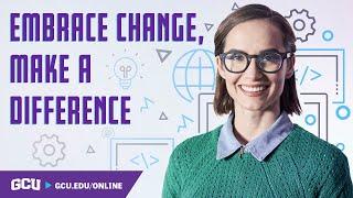 Advance in Computer Programming | GCU