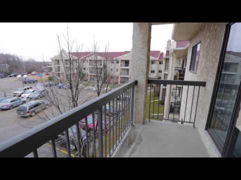 308-3420 Park Street, Regina, Saskatchewan