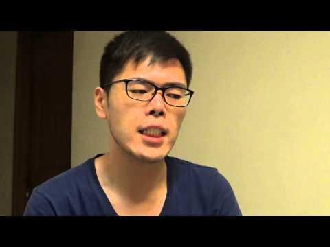 IELTS  Preparation Testimonial Jakarta