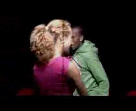 KRuShDT - The Speak Up Mambo (Cuentame)