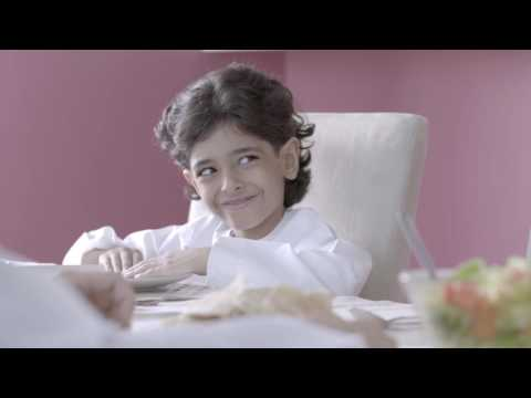 Coroli TVC in Arabic