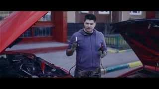 Как правильно «прикурить» автомобиль(, 2014-06-02T13:33:14.000Z)