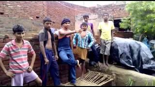 Ghatak movie child comedy