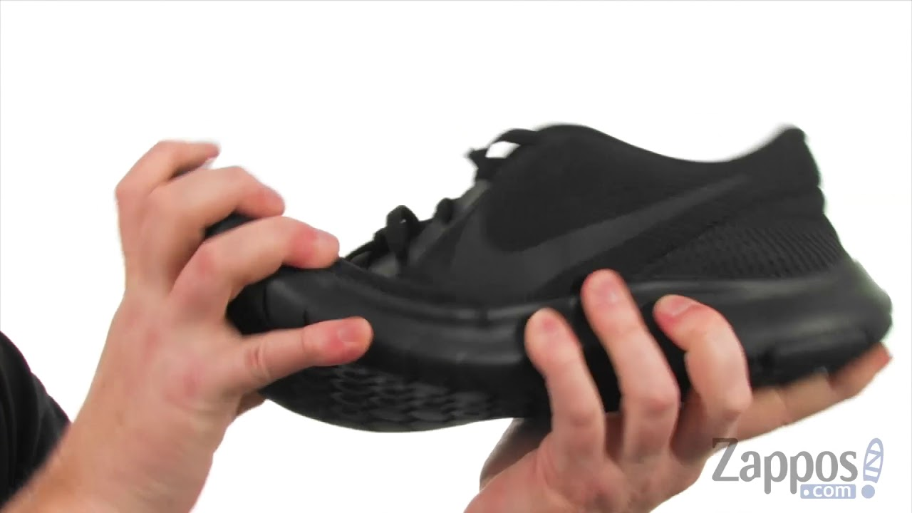 e48910209ac83 Nike Flex Experience RN 7 SKU  8967983 - YouTube
