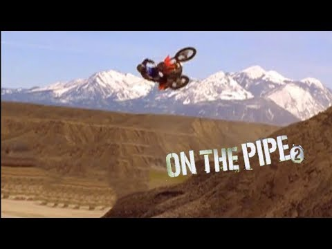 On the Pipe 2 - Still Smokin - Official Trailer - Powerband Films [HD]