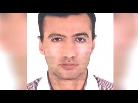 إيران تعلن اسم المشتبه به في هجوم منشأة نطنز وتقول إنه فر من البلاد…  - نشر قبل 6 ساعة