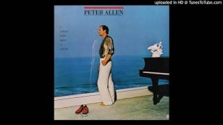 Watch Peter Allen Dont Cry Out Loud Live video