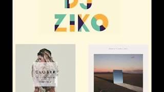 Dj Ziko - Stay Closer
