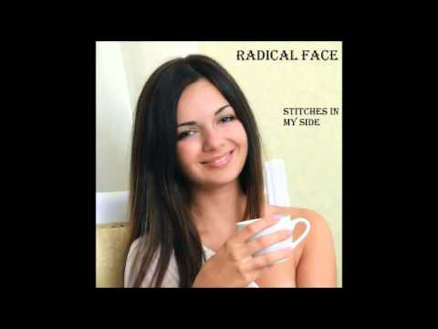 Radical Face - Stitches In My Side - YouTube