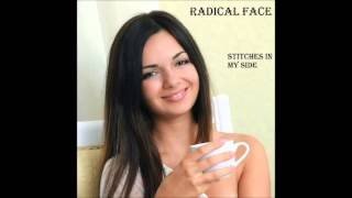 Watch Radical Face Stitches In My Side video
