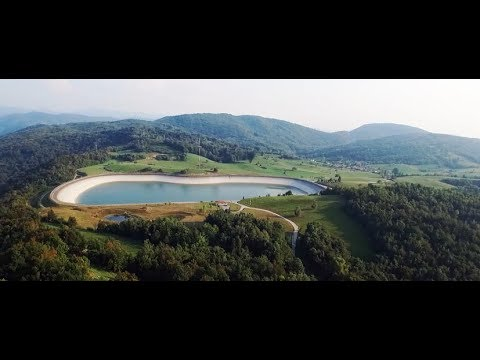 ABB's generator circuit-breaker protects Slovenia's first pumped storage power plant
