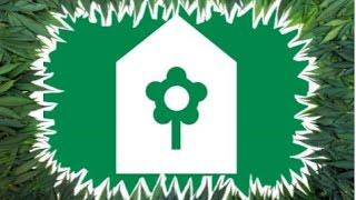 Homebox Omgivende Q100 Unbox & Setup