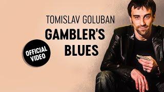 Tomislav Goluban GAMBLER