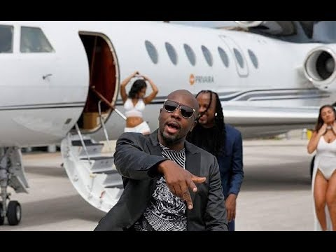 Wyclef feat Izolan ''Apan chef'' Official video