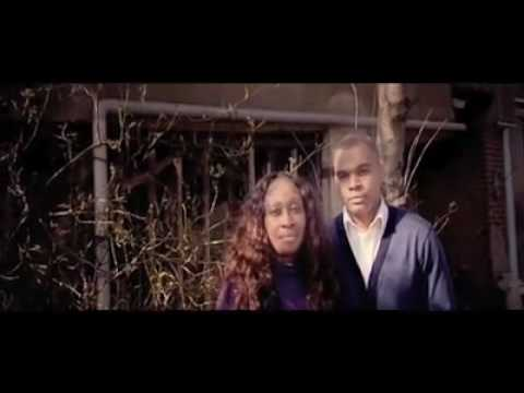Keizer - Mama Sorry [Official video]