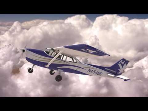 02 Flight Controls