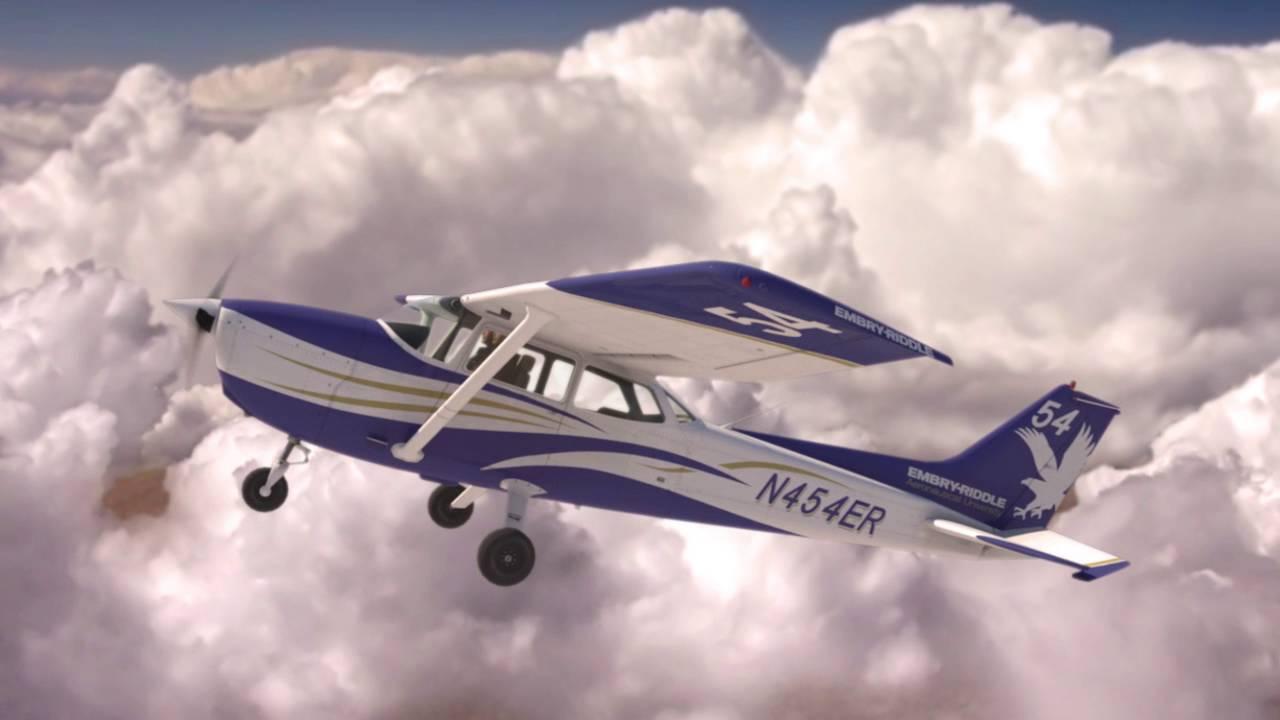 Aircraft Systems - 02 - Flight Controls
