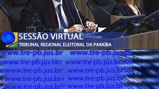 29ª Sessão Ordinária (4ª Sessão Virtual)