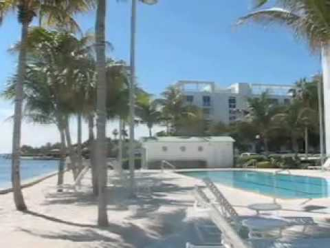 Nirvana Condo C515 Miami Florida M Mp4