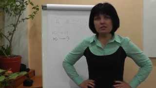 Электронное администрирование НДС у экспедиторов(, 2014-11-14T13:00:38.000Z)