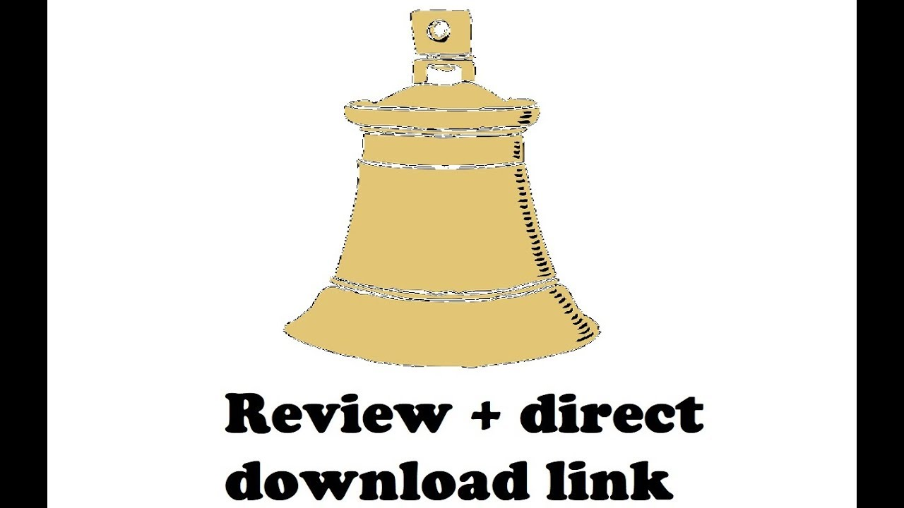 ding Sound Effects All sounds review + direct download link