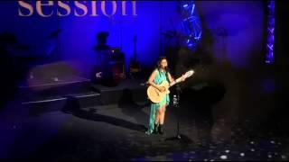 Katie Melua - Belfast (live AVO Session)