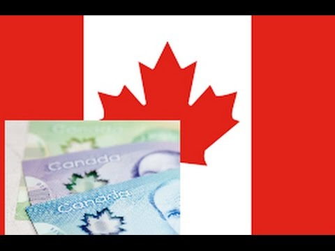 Top Five Highest Paying Jobs in Canada 2017