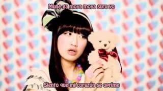 Nichijou OP【PV】Hyadain no Kakakata☆Kataomoi-C 【ヒ�...
