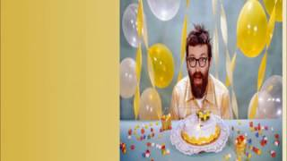 Watch Eels Baby Genius video