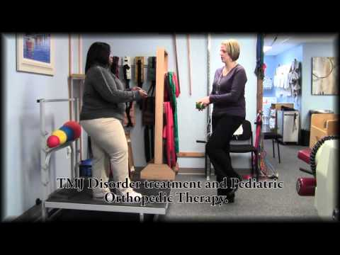 Tidewater Physical Therapy, Inc.'s Denbigh Clinic in Newport News