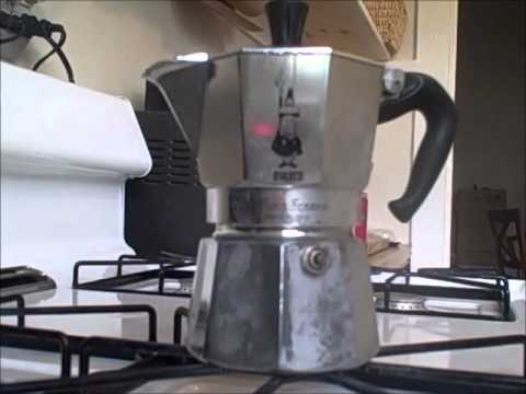 gevalia coffee maker promo code