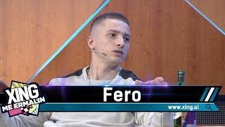 Xing me Ermalin 113 - Fero