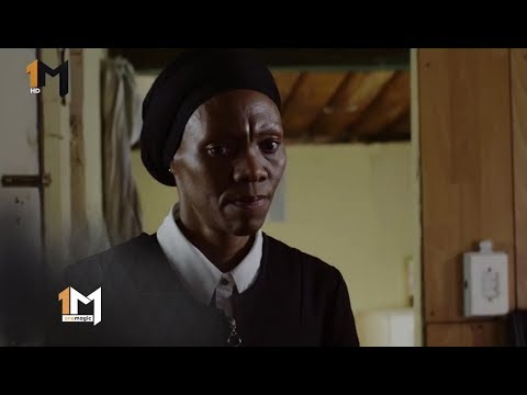 The River FULL Episode 5 - Commotion at the funeral– 1Magic