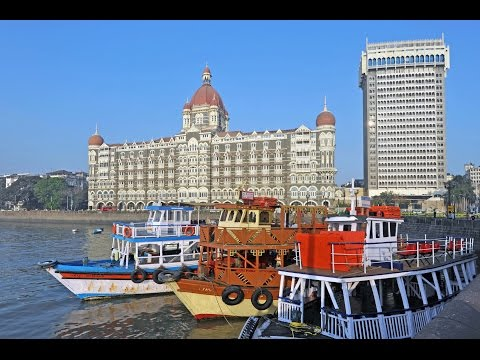 Most luxurious hotel reviews in India