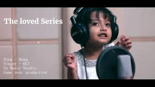 Download Lagu Duaa Jo Bheji Thi Duaa Full Song Cover by OLI Shanghai mp3 MP3
