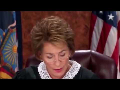 Mistakenly Complaining to the Wrong Insurance Expert   Judge Judy Prank Call (HILARIOUS)