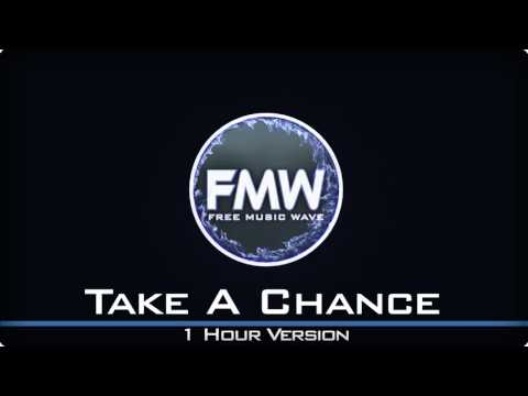 SmK - Take A Chance [1 Hour Version]