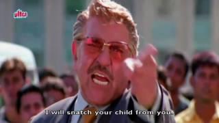 rishtey - Trailer
