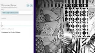 Реклама windows 8 + реверс(Реклама windows 8 которую мы все видели на Российском тв а может кто и еще где и еще реверс этой рекламы (да..., 2014-12-04T15:20:13.000Z)