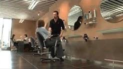 Coiffeur Wil SG Claudio Dell'acqua Hairstylist