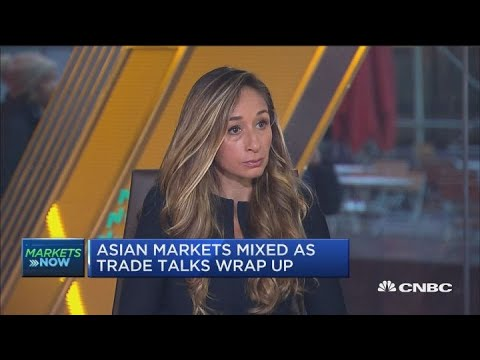 Look for opportunities in emerging markets: Strategist