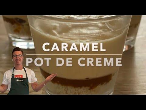 caramel-pot-de-creme-english---french