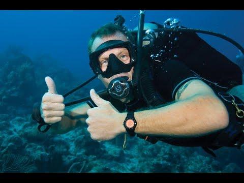 Абакан  Зона отдыха,подводные съёмки